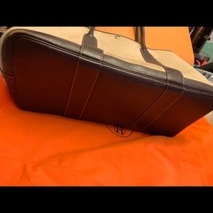 Hermes Bags - Authentic Hermes Garden Party
